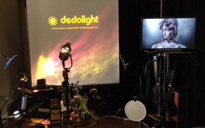 Dedolight Show Specials Still Available (For now)