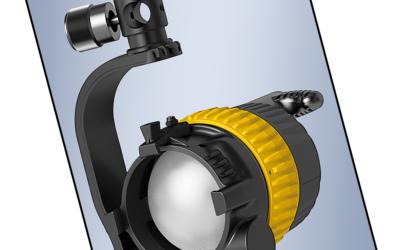 DMX Upgrade to Rental Kits